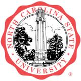 Pre-Service Teacher at NC State